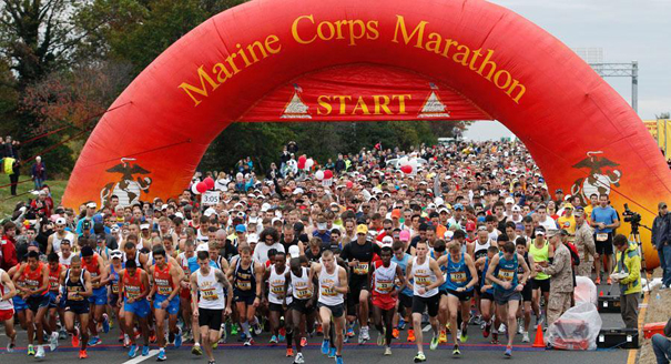131015_marine_corps_marathon_ap_328