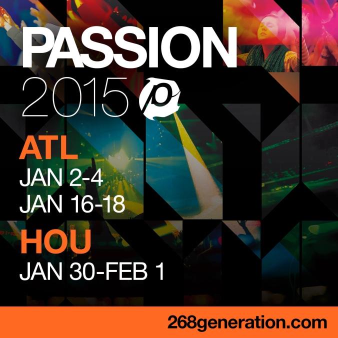 passion2015