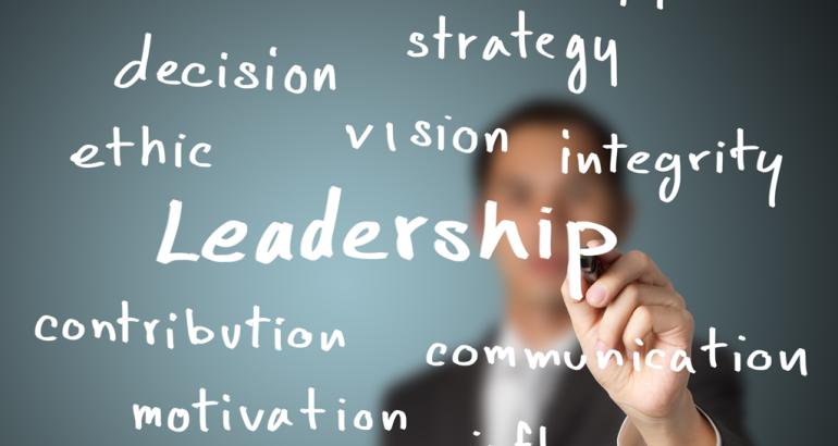 Leadership-Slider-5