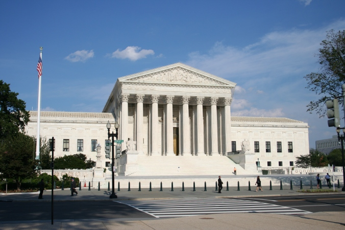 Supreme-Court-image
