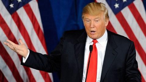 donald-trump-abc-news