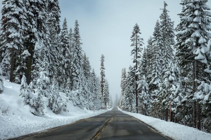 RCC Snow Plan
