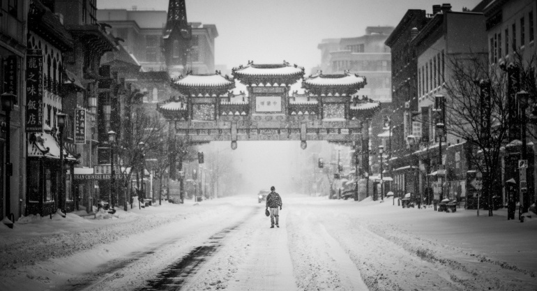Snow In Chinatown.jpeg