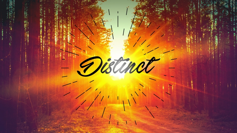 distinct-cover