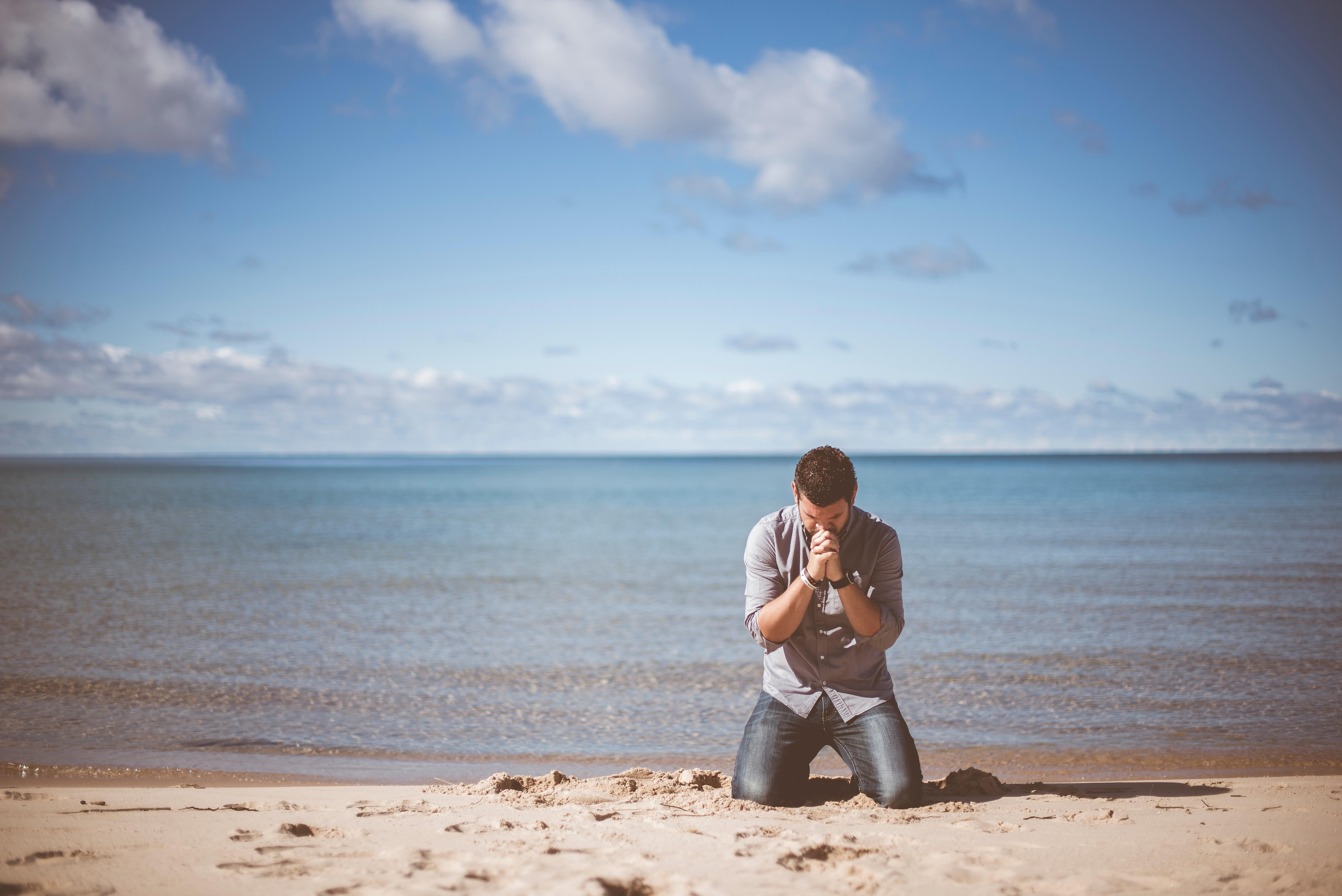 Pray Beach.jpg
