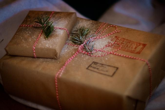 christmas-generosity