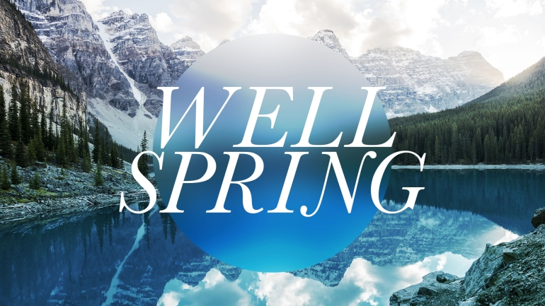 well-spring-graphic