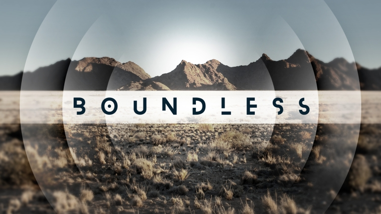 boundless-mountains