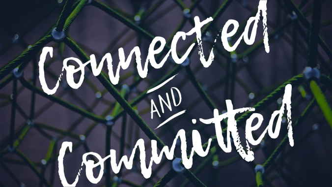 Connected&Committed_Cover