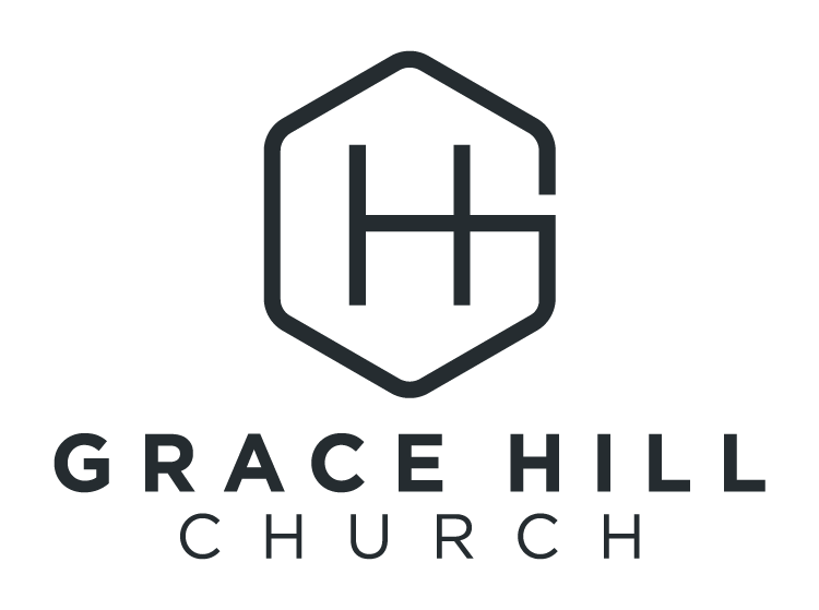 Grace Hill Logo